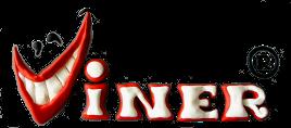 Viner logo