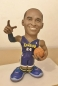 Kobe Bryant by Mike K. Viner