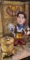 Brendan Fraser by Mike K. Viner