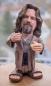 Jeff Bridges - Dude! by Mike K. Viner