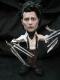 Edward-Scissorhands by Mike K. Viner