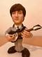 John Lennon by Mike K. Viner