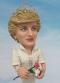 Princess Diana by Mike K. Viner