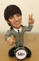 Ringo Starr by Mike K. Viner