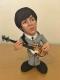Paul McCartney by Mike K. Viner